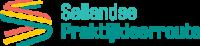 SallandsPraktijkLeertoute-logo